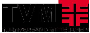 Turnverband Mittelrhein
